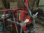 Sonstige Forsttechnik des Typs Deinhammer R1 K500 in Stolzenau