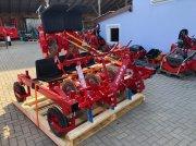 Sonstige Forsttechnik типа Egedal MT5, Neumaschine в Birgland