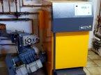 Sonstige Forsttechnik des Typs ETA Hackgutkessel 25 kW in Ruderting