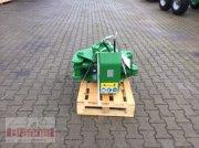 Sonstige Forsttechnik типа Farma BC18, Neumaschine в Titting