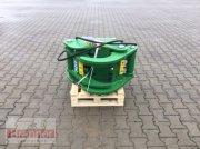 Sonstige Forsttechnik del tipo Farma BC25, Neumaschine en Titting