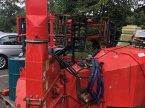 Sonstige Forsttechnik des Typs Farmi CH 260 Chipper in Erbendorf