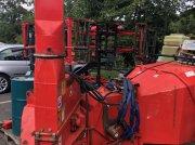 Farmi CH 260 Chipper Sonstige Forsttechnik