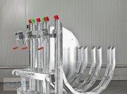 Sonstige Forsttechnik типа HAF Sägebock zum Brennholzsägen, Neumaschine в Biessenhofen / Altdorf