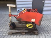Sonstige Forsttechnik типа HM Funk bundklipper, Gebrauchtmaschine в Horsens
