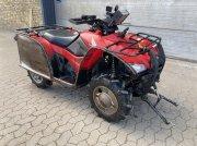 Sonstige Forsttechnik типа Honda TRX 420FE Traktor, Gebrauchtmaschine в Sabro