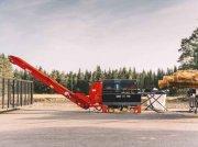 Sonstige Forsttechnik типа Japa 365, Gebrauchtmaschine в Fredericia