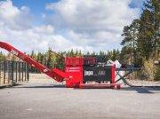 Sonstige Forsttechnik типа Japa 435 PERFEKT SPLIT, Gebrauchtmaschine в Fredericia