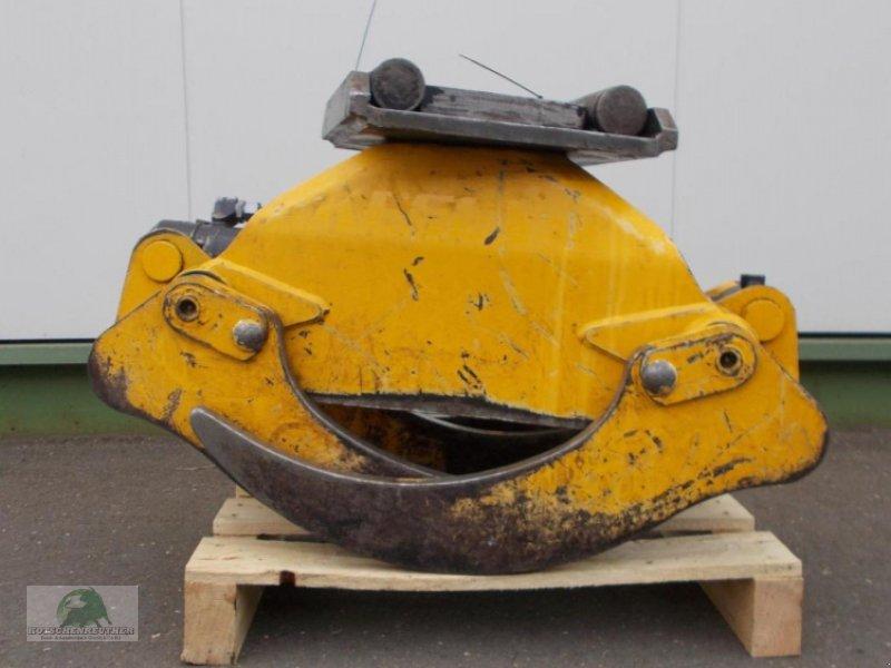 Sonstige Forsttechnik типа Kesla 20E, Gebrauchtmaschine в Steinwiesen-Neufang (Фотография 1)