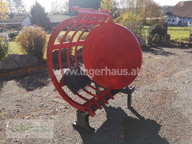 Sonstige Forsttechnik типа Krpan BÜNDELGERÄT PD 1200 H, Vorführmaschine в Schärding (Фотография 4)
