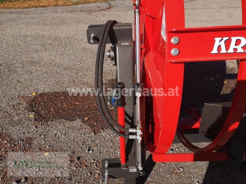Sonstige Forsttechnik типа Krpan BÜNDELGERÄT PD 1200 H, Vorführmaschine в Schärding (Фотография 7)