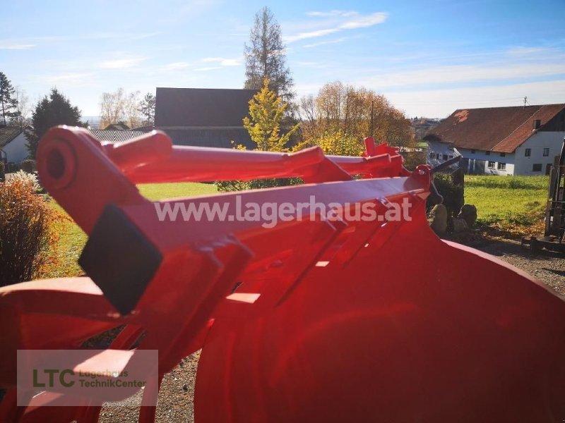 Sonstige Forsttechnik типа Krpan BÜNDELGERÄT PD 1200 H, Vorführmaschine в Schärding (Фотография 8)