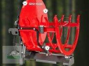 Sonstige Forsttechnik tip Krpan PD 1200 Hyd. pro, Neumaschine in Hartberg