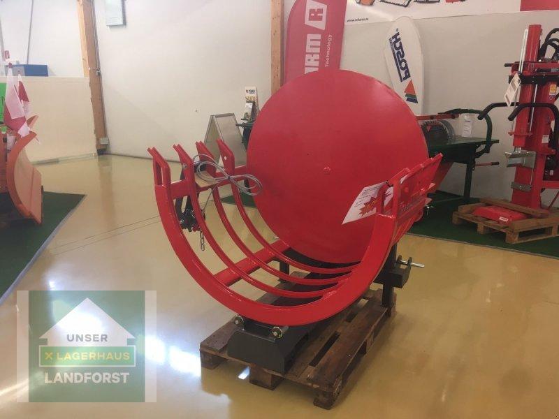 Sonstige Forsttechnik des Typs Krpan PD 1200 M mech. Pro, Neumaschine in Kapfenberg (Bild 1)