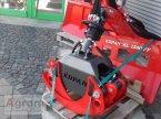 Sonstige Forsttechnik des Typs Krpan Rückezange in Münsingen