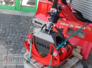 Sonstige Forsttechnik типа Krpan Rückezange, Neumaschine в Münsingen