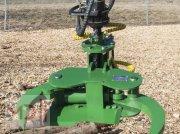 Sonstige Forsttechnik типа MD Landmaschinen Kellfri Holzzange mit Messer TK15F, Neumaschine в Zeven