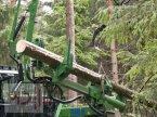 Sonstige Forsttechnik des Typs MD Landmaschinen Kellfri Schubentaster 21-STM 400 in Zeven