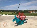 Sonstige Forsttechnik des Typs MS Pflanzmaschine Forstpflanzen in Tiefenbach