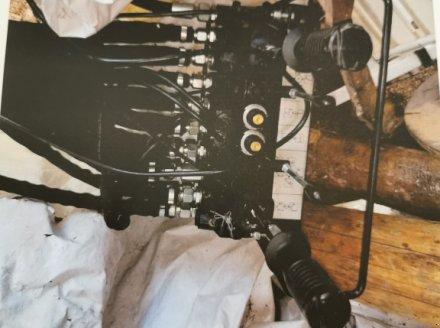 Sonstige Forsttechnik des Typs Oehler OL 6550, Gebrauchtmaschine in St.Georgen (Bild 6)