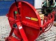 Sonstige Forsttechnik des Typs Oehler OL HB 1000, Gebrauchtmaschine in Lindenfels-Glattbach