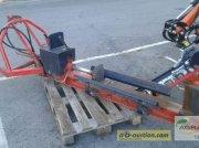 Sonstige Forsttechnik типа Oehler SUPER 1800/S, Gebrauchtmaschine в Lage