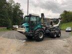 Sonstige Forsttechnik des Typs Pfanzelt Felix 211 6WD in Welzheim