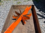 Posch 8-fach Spaltkreuz für Splitmaster Sonstige Forsttechnik