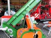 Posch CUT MASTER 700 COMFORT ZF 42 Sonstige Forsttechnik
