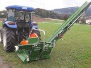 Sonstige Forsttechnik tip Posch CutMaster 700 Comfort, Gebrauchtmaschine in Engerwitzdorf