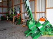 Sonstige Forsttechnik типа Posch Easy Cut 700, Neumaschine в Pfullendorf