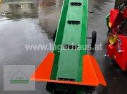Sonstige Forsttechnik типа Posch FÖRDERBAND 4M 400V, Gebrauchtmaschine в Pregarten