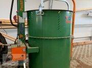 Sonstige Forsttechnik типа Posch PackFix Hydro, Gebrauchtmaschine в Regen