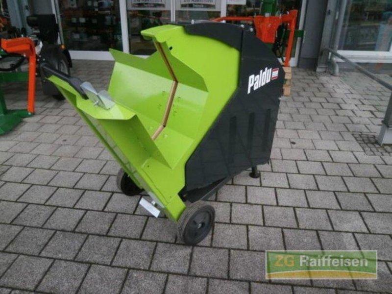 Sonstige Forsttechnik typu Posch Paldu 700, Ausstellungsmaschine v Appenweier (Obrázok 1)