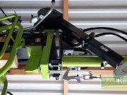 Sonstige Forsttechnik типа Posch Paldu Holzspalter 15 to. mit Seilwi, Neumaschine в Pfullendorf
