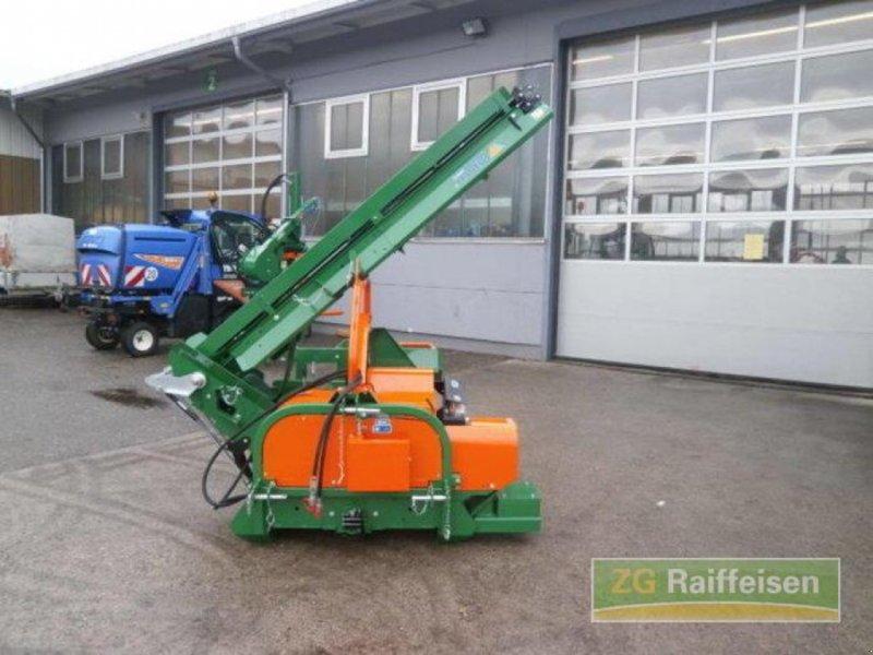 Sonstige Forsttechnik typu Posch WippCut ZE7,5F42, Ausstellungsmaschine v Appenweier (Obrázok 1)