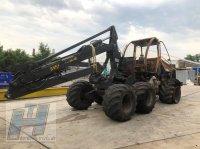Preuss John Deere 86 V.III Harvester Sonstige Forsttechnik