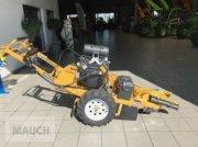 Sonstige Forsttechnik типа Rayco RG25, Neumaschine в Burgkirchen