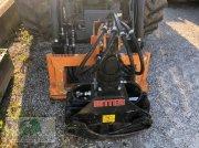 Ritter FG 45/1300 egyéb erdőgazdálkodás