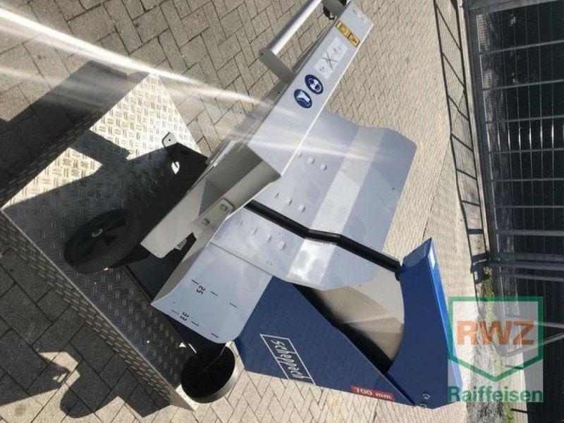 Sonstige Forsttechnik des Typs Scheppach WOX D700S, Ausstellungsmaschine in Kusel (Bild 2)