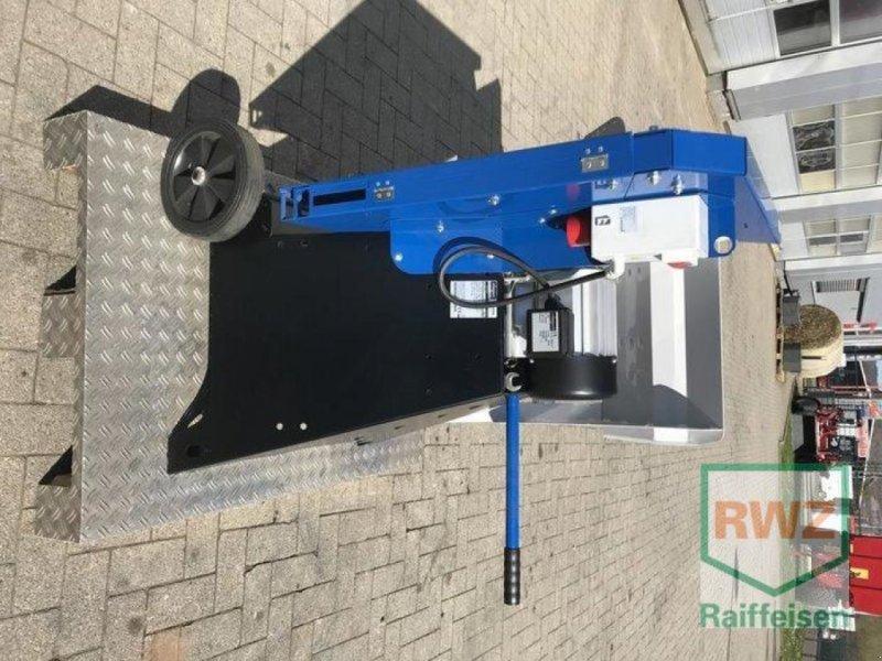 Sonstige Forsttechnik des Typs Scheppach WOX D700S, Ausstellungsmaschine in Kusel (Bild 5)