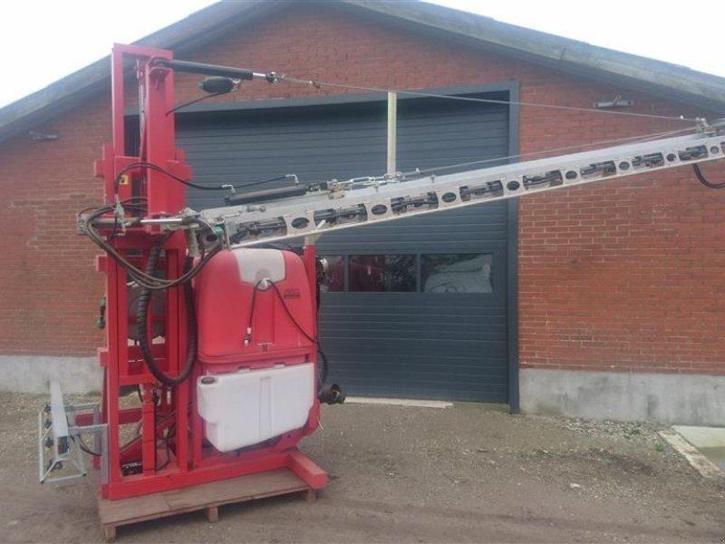 Sonstige Forsttechnik des Typs Sonstige 1 armet juletræssprøjte, Gebrauchtmaschine in Fredericia (Bild 1)
