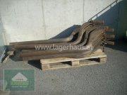 Sonstige Forsttechnik типа Sonstige 120 CM, Gebrauchtmaschine в Eferding