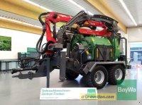 Sonstige 14-860 KTL Sonstige Forsttechnik