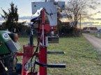 Sonstige Forsttechnik des Typs Sonstige 16to mit Seilwinde in Teningen
