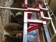 Sonstige Forsttechnik типа Sonstige 3 rk kraftig plantemaskine, Gebrauchtmaschine в Arden