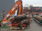 Sonstige Forsttechnik des Typs Sonstige 5002 P in Bergland