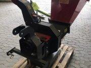 Sonstige Forsttechnik des Typs Sonstige Cip.10.PF, Ausstellungsmaschine in Wipperfürth