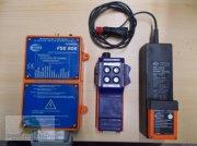 Sonstige HBC- FSE 808 Sonstige Forsttechnik