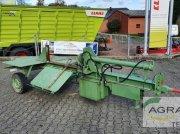 Sonstige Forsttechnik des Typs Sonstige HOLZSPALTER, Gebrauchtmaschine in Werl-Oberbergstraße